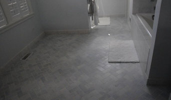 Contact Masontile And Marble