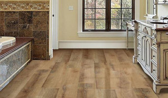 The World's finest hardwood floors! Quality without compromise.