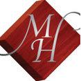 Mansion Hill Custom Floors's profile photo