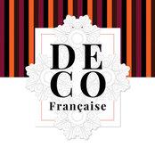 Photo de Déco Française