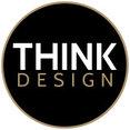 Think Design's profile photo