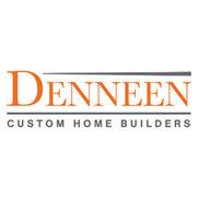 Denneen Construction, Inc.'s photo