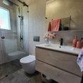 Creative Bathrooms and Interiors's profile photo