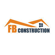 FB Construction's photo