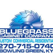 Bluegrass Cabinet Company's photo