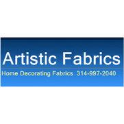 Artistic Fabrics's photo