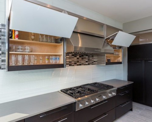 Ovation Cabinetry   Products