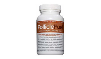 Follicle Fuel
