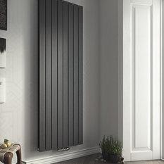 moderne heizk rper flachheizk rper standheizk rper houzz. Black Bedroom Furniture Sets. Home Design Ideas
