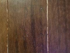 Beware Of Shaw Flooring