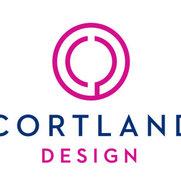 Cortland Design's photo