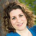 Melissa Gerstle Design's profile photo