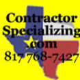 Contractor Specializing's profile photo