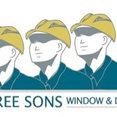Three Sons Window And Door's profile photo