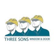 Foto de Three Sons Window And Door