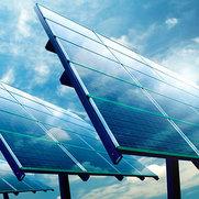 Foto de MGM Solar Maintenance & Services, LLC