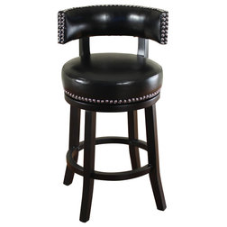 Modern Bar Stools And Counter Stools by Monsoon Pacific