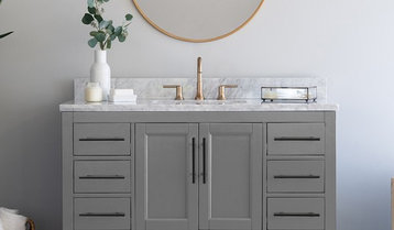 Charmant Bathroom Remodel Sale | Houzz