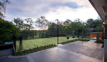 Hillside Tce, St Lucina,Brisbane, Qld