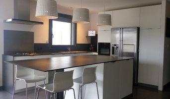 ixina valence cuisine pas cher valence u bordeaux cuisine pas cher valence bordeaux manger. Black Bedroom Furniture Sets. Home Design Ideas