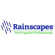 Rainscapes Irrigation's photo