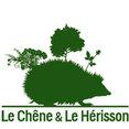 Photo de profil de Le Chêne & Le Hérisson