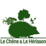 Photo de Le Chêne & Le Hérisson