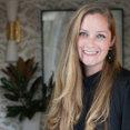 Jennifer Wundrow Interior Design, Inc.'s profile photo