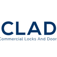 Commercial Locks and Doors's photo