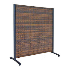 screens wall dividers find privacy screens and room