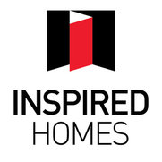 Inspired Homes's photo