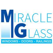 Miracle Glass LLC's photo