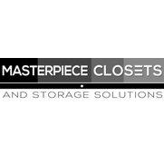 Foto von Masterpiece Closets & Storage Solutions