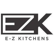 EZ Kitchens's photo