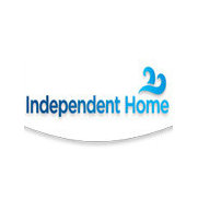 Foto de Independent Home Walk In Tubs New Jersey