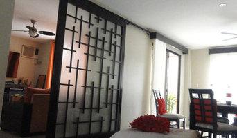 Interioristas y decoradores en ecuador - Interioristas y decoradores ...