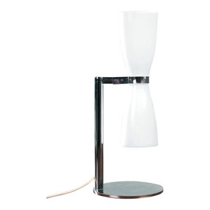 Stilnovo Table Lamp, U.K.