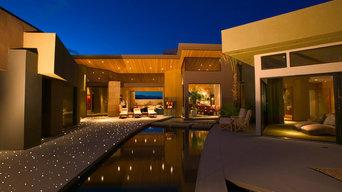 Patel Architecture - Alta