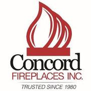 Foto de Concord Fireplaces Inc.