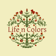 Life N Colors's photo