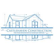CastleHaven Construction's photo