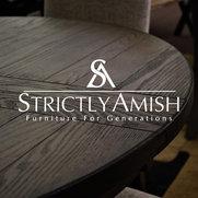 Strictly Amish's photo