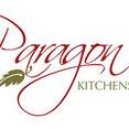 Paragon Kitchens's profile photo