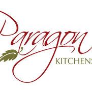 Paragon Kitchens's photo