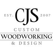 CJS Woodworking & Design's photo