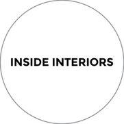 Inside Interiors's photo