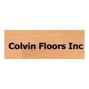 Colvin Floors Inc's photo