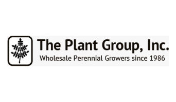 Plant group