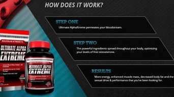 http://www.healthcarebooster.com/Ultimate-alpha-extreme/