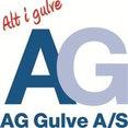 AG Gulve A/Ss profilbillede